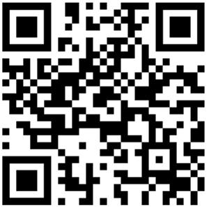 Texas Roadhouse QR Gift card code.